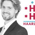 Huiswerkbegeleiding-haarlem-youtube-61-1441964881