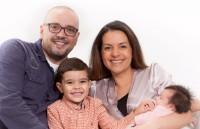 Familie-van-Zuthem-4-23-1463496187